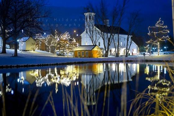 Westerville Ohio Photographer